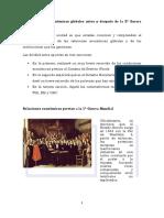 Apuntes EPI unidad 2.pdf