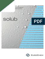 Entec-Solub-leaflet-global.pdf