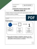 M1°U1N°03-Números-hasta-10.docx