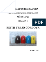 trejocordova_edith_m232s1a2_planificacionjustificacion