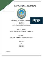 TAREA PRINCIPIOS DE LA PLANEACION.docx