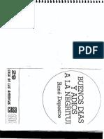 244649615-DEPESTRE-RENE-Buenos-dias-y-adios-a-la-negritud-pdf.pdf