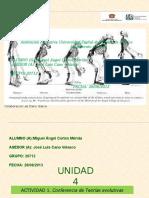 20712_conferencia_de_teorias_evolutivas_miguelangelcortesmerida