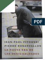 345114403-Fitoussi-J-P-y-Rosanvallon-P-1997-La-Nueva-Era-de-Las-Desigualdades-Buenos-Aires-Manantial-Ediciones.pdf