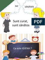 sunt_curat_sunt_sanatos.ppsx