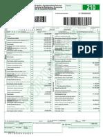 BORRADOR RENTA 2 GIOVANNI (1).pdf