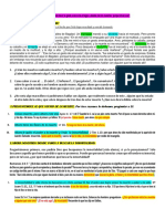 4-12-2020 ¿SI MUERO, VOLVERE A VIVIR? .pdf