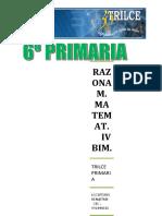 R.M. IV BIM (1)