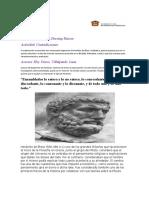 20712_ilse daniela ducoing rincon_Actividad Contradicciones
