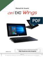 Manual2en1-WingT-F069-GG-01(12-2015)W10