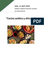 CocinanAsinntica___475e935b32121d6___ (1)