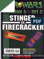 Division 5 Set 2 Stinger vs. Firecracker.pdf