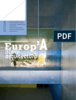 europa5.pdf