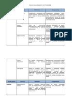 formato-plan-de-mejoramiento.pdf