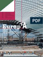 europa6_especial.pdf