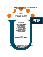 Trabajocolaborativo_psicologiadelosgrupos-4