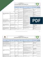 GDI-PES01-Plan-de-mejoramiento-institucional-2018.pdf
