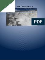 INFORME GEOLÓGICO DOS ASES.docx