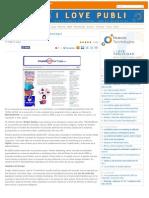 MundoOfertas muestras gratis en Nuevastecnologias.com