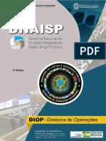(Lendo) DNAISP - Versão final publicação com manual