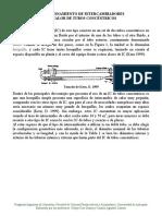 DIMENSIONAMIENTO IC TUBOS CONCENTRICOS.docx