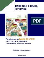 8livro_comunidade_nao_e_risco.pdf