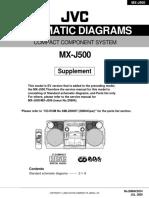 JVC MX-J500 suplement.pdf