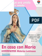 2do Misterio Luminoso.pdf