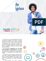 Plano de Estratégias Ensino Medio.pdf