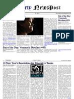 Liberty Newspost Dec-31-10