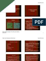 Modern and Contemporary British Drama. Part One.pdf