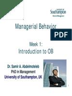 OB__1__First-Grade.pdf