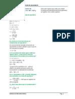 251585919-Ejercicios-de-Modelo-Keynesiano-Simple