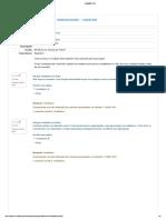 Avaliação Final -  CONTROLE INTERNO.pdf