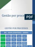 A6 Gestão por processos.pptx