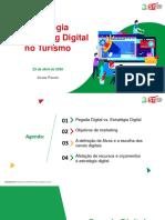 Estrategias de Marketing Digital no Turismo_JoanaFialho_23abril.pdf