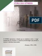 Gestão do stress pessoal e profissional.pdf