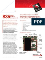 snapdragon-835-mobile-hdk-product-brief_87-pd100-1