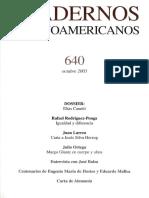 De don Quijote a Peter Kien.pdf