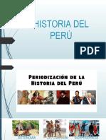 HISTORIA DEL PERÚ.pptx