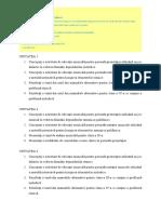 TEME_ED._MUZICALA.pdf;filename= UTF-8''TEME ED. MUZICALA
