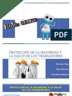 prevención salud riesgo laboral.pptx