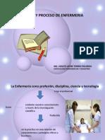 etica_en_enfermería.pptx
