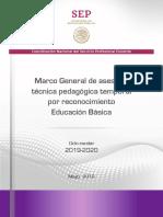 Anexo 4 Marco Atp Temporal_reconocimiento 2019-2020_r
