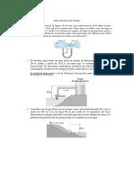 IDocSlide.Org-Taller Mecánica de Fluidos- ESTABILIDAD Y ECUACÓN DE BENOULLI .pdf