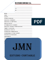 PARA PROYECTO.pdf