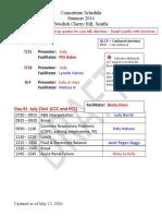 Summer_schedule_2014