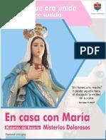 1er Misterio Doloroso.pdf