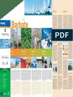 Barbate_esp_ger