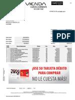 Extracto (6).pdf